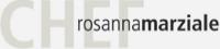 Rosanna Marziale